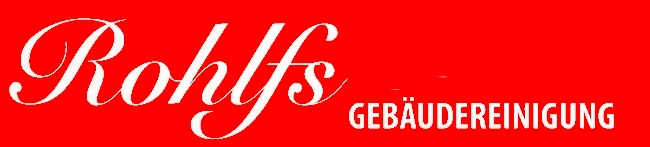 in Ganderkesee, Delmenhorst, Hude, Bookholzberg, Lemwerda und Bremen